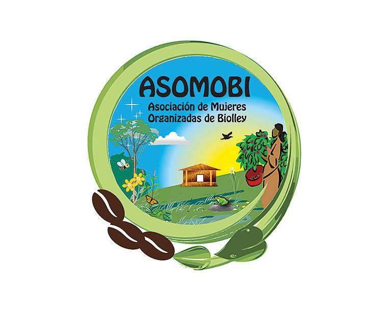 ASOMOBI